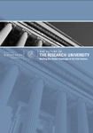 """Read """"The Future of the Research University: Meeting the Global Challenges of the 21st Century"""""""