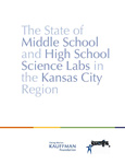 Read the Middle School and High School Science Labs Study