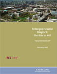 Read Entrepreneurial Impact: The role of MIT, Full Report