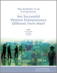 Read Are Successful Women Entrepreneurs Different From Men?