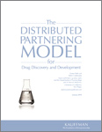 Read The Distributed Partnering Model for Drug Discovery and Development