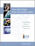 Read the 2010 State New Economy Index
