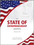 Read: State Startup Act