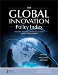 Read: The Global Innovation Policy Index
