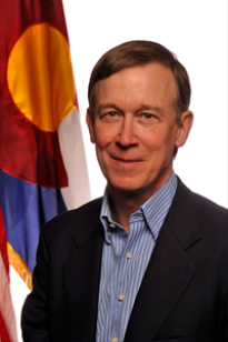 governorhickenlooper
