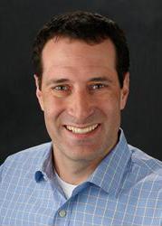 Jon Eckhardt