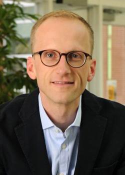 Henry Sauermann