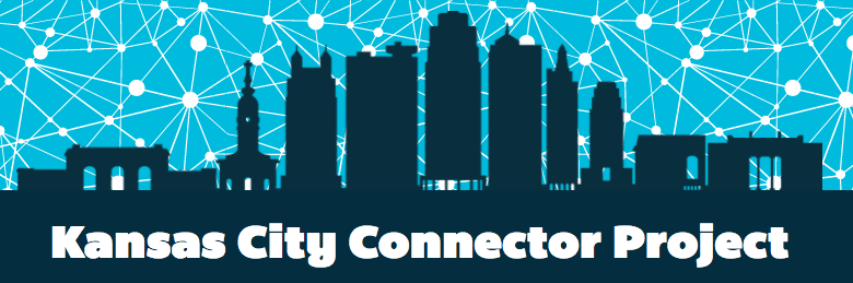 KC Connector Project
