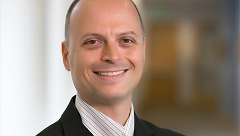 Derek Ozkal