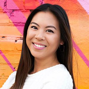 Katerina Jeng, Slant'd, State of Entrepreneurship 2018, Kauffman Foundation