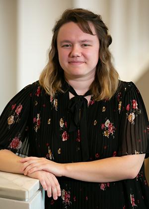 Katey Stoetzel