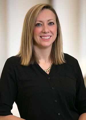 Lauren Aleshire