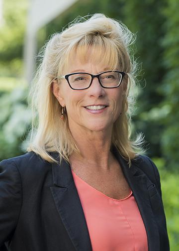 Karen Didriksen