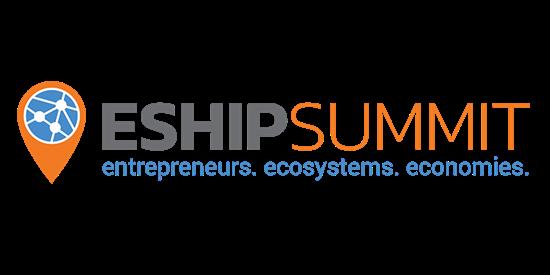 ESHIP Summit