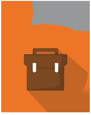 Economic and Workforce