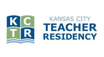 Kansas City Teacher Residency logo