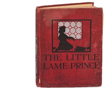 Little Lame Prince