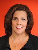 Laura Loyacono