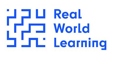 RWL Logo Blue