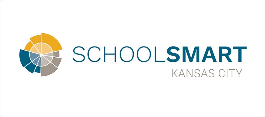SchoolSmartKC logo