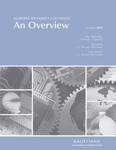 Read Business Dynamics Statistics: an Overview