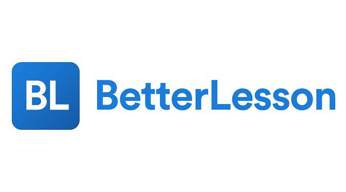 BetterLesson logo