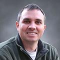 Dr. Cory Koedel