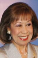 Elizabeth Kautz