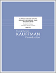 Read Entrepreneurial Campuses: Action, Impact, and Lessons Learned from the Kauffman Campus Initiative