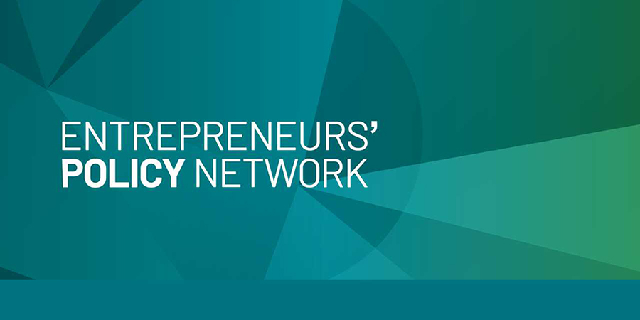 Entrepreneurs' Policy Network