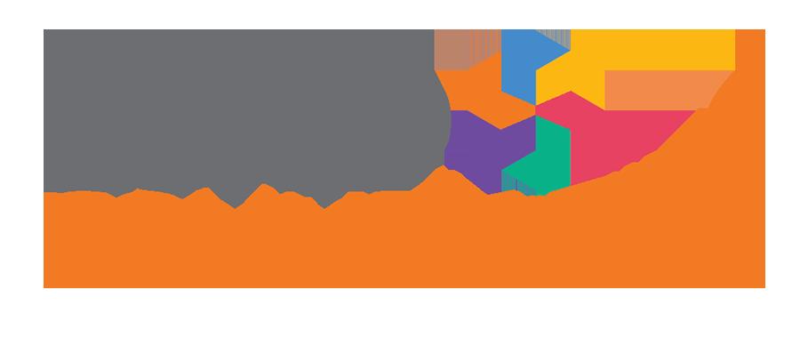ESHIP Communities