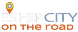 ESHIP City Logo