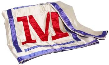 Marion flag