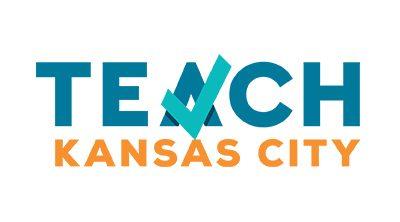 TEACH Kansas City
