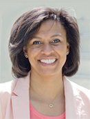 Tracy McFerrin Foster