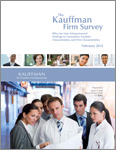 Read: The Kauffman Firm Survey Report: Who Are User Entrepreneurs?