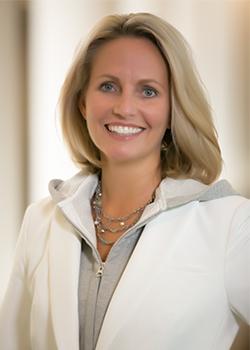 Kathleen Boyle Dalen