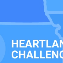 2020 Heartland Challenge RFP for Missouri, Iowa, Nebraska, and Kansas