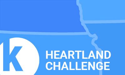 Kauffman Heartland Challenge