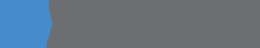 Kauffman Mayors' Council logo