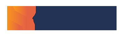 Skilled KC Technical Institute logo