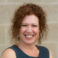 Stacy Luckensmeyer