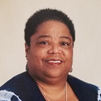 Dr. Lynne D. Shipley