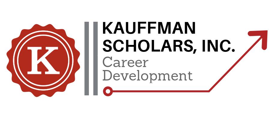 Kauffman Scholars Career Development