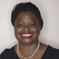 Orletta E. Caldwell