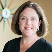 Sheila Albers
