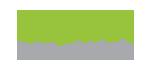 Capital Access Lab logo