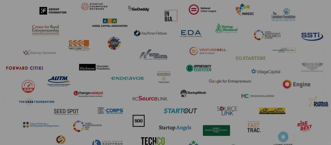 ESHIP Summit 2017 national resource providers