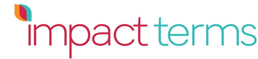 Impact Terms