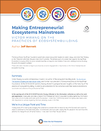 making_entrepreneurial_ecosystems_mainstream_cover_pdf